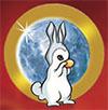 chandamama Logo